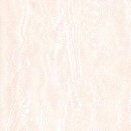 Виниловые обои Zambaiti (Замбаити)  коллекция Canto артикул 5421