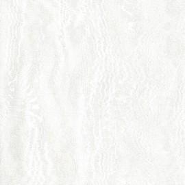 Виниловые обои Zambaiti (Замбаити)  коллекция Canto артикул 5423