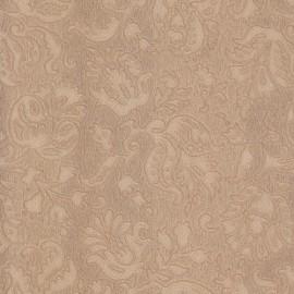Виниловые обои Zambaiti (Замбаити)  коллекция Canto артикул 5439