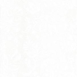 Виниловые обои Zambaiti (Замбаити)  коллекция Canto артикул 5447