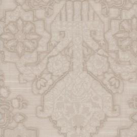 Виниловые обои Zambaiti (Замбаити)  коллекция GLAMOUR артикул 6504