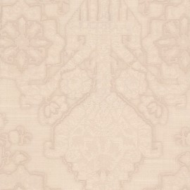 Виниловые обои Zambaiti (Замбаити)  коллекция GLAMOUR артикул 6508