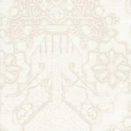 Виниловые обои Zambaiti (Замбаити)  коллекция GLAMOUR артикул 6510
