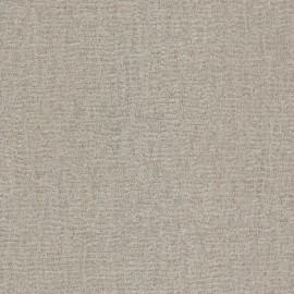 Виниловые обои Zambaiti (Замбаити)  коллекция GLAMOUR артикул 6514