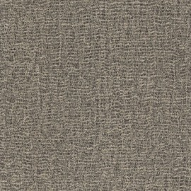 Виниловые обои Zambaiti (Замбаити)  коллекция GLAMOUR артикул 6516