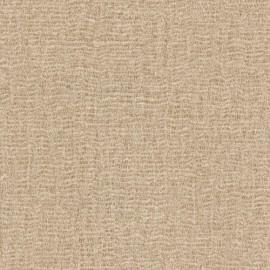 Виниловые обои Zambaiti (Замбаити)  коллекция GLAMOUR артикул 6517