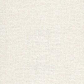 Виниловые обои Zambaiti (Замбаити)  коллекция GLAMOUR артикул 6520