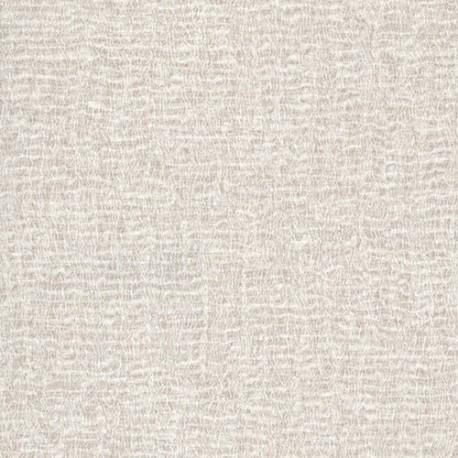Виниловые обои Zambaiti (Замбаити)  коллекция GLAMOUR артикул 6522