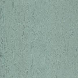 Виниловые обои Zambaiti (Замбаити)  коллекция GLAMOUR артикул 6529