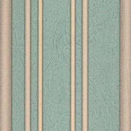 Виниловые обои Zambaiti (Замбаити)  коллекция GLAMOUR артикул 6531