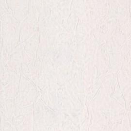 Виниловые обои Zambaiti (Замбаити)  коллекция GLAMOUR артикул 6532