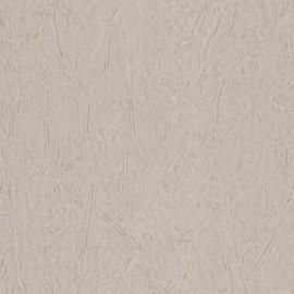 Виниловые обои Zambaiti (Замбаити)  коллекция GLAMOUR артикул 6535