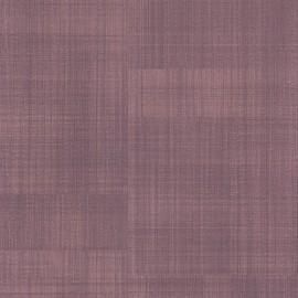 Виниловые обои Zambaiti (Замбаити)  коллекция GLAMOUR артикул 6557