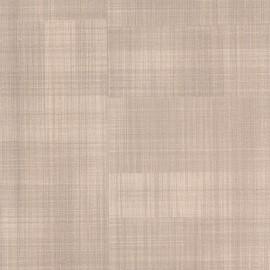 Виниловые обои Zambaiti (Замбаити)  коллекция GLAMOUR артикул 6562