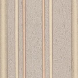 Виниловые обои Zambaiti (Замбаити)  коллекция GLAMOUR артикул 6537