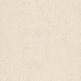 Виниловые обои Zambaiti (Замбаити)  коллекция GLAMOUR артикул 6538