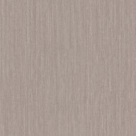 Виниловые обои Zambaiti (Замбаити)  коллекция GLAMOUR артикул 6545