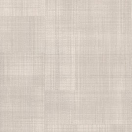 Виниловые обои Zambaiti (Замбаити)  коллекция GLAMOUR артикул 6566