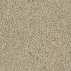 Виниловые обои Zambaiti (Замбаити)  коллекция GLAMOUR артикул 6541