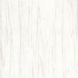 Виниловые обои Zambaiti (Замбаити)  коллекция GLAMOUR артикул 6572