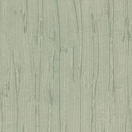 Виниловые обои Zambaiti (Замбаити)  коллекция GLAMOUR артикул 6578