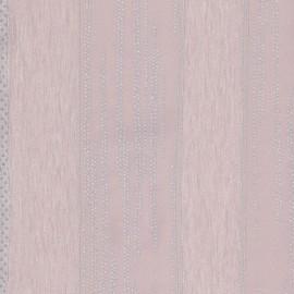 Виниловые обои Zambaiti (Замбаити)  коллекция KARAT артикул 6102