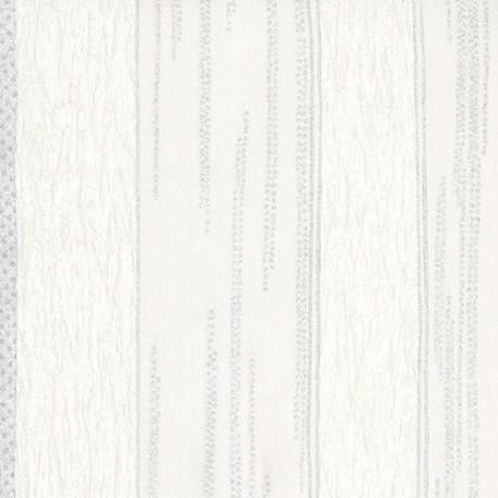 Виниловые обои Zambaiti (Замбаити)  коллекция KARAT артикул 6105