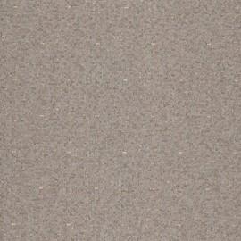 Виниловые обои Zambaiti (Замбаити)  коллекция KARAT артикул 6127