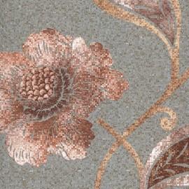 Виниловые обои Zambaiti (Замбаити)  коллекция KARAT артикул 6129