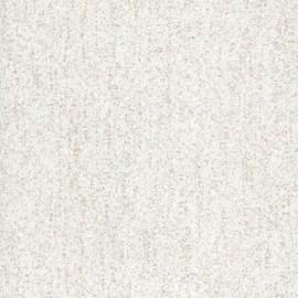 Виниловые обои Zambaiti (Замбаити)  коллекция KARAT артикул 6133