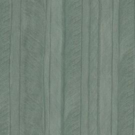 Виниловые обои Zambaiti (Замбаити)  коллекция KARAT артикул 6152