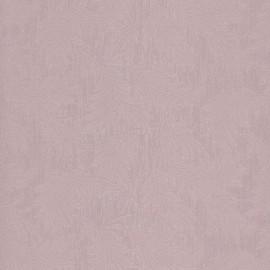Виниловые обои Zambaiti (Замбаити)  коллекция KARAT артикул 6164