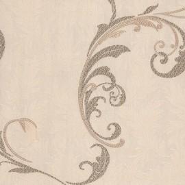 Виниловые обои Zambaiti (Замбаити)  коллекция KARAT артикул 6165
