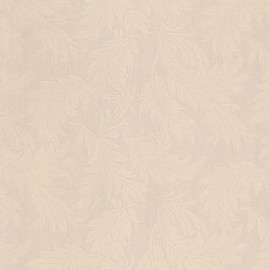 Виниловые обои Zambaiti (Замбаити)  коллекция KARAT артикул 6166