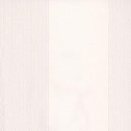 Виниловые обои Zambaiti (Замбаити)  коллекция  LILIUM артикул 3702