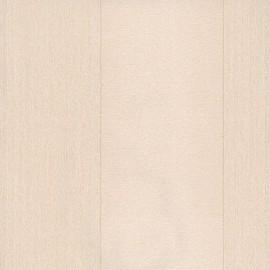 Виниловые обои Zambaiti (Замбаити)  коллекция  LILIUM артикул 3704