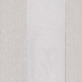 Виниловые обои Zambaiti (Замбаити)  коллекция  LILIUM артикул 3706