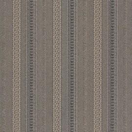 Виниловые обои Zambaiti (Замбаити)  коллекция  LILIUM артикул 3712