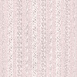 Виниловые обои Zambaiti (Замбаити)  коллекция  LILIUM артикул 3716