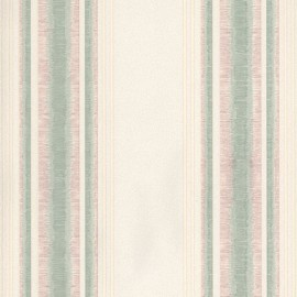 Виниловые обои Zambaiti (Замбаити)  коллекция  LILIUM артикул 3736
