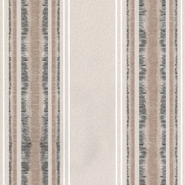 Виниловые обои Zambaiti (Замбаити)  коллекция  LILIUM артикул 3738