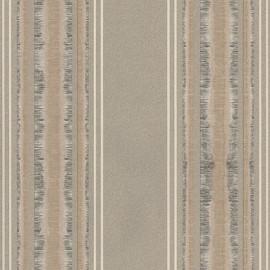 Виниловые обои Zambaiti (Замбаити)  коллекция  LILIUM артикул 3740