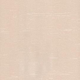 Виниловые обои Zambaiti (Замбаити)  коллекция  LILIUM артикул 3744