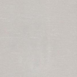 Виниловые обои Zambaiti (Замбаити)  коллекция  LILIUM артикул 3746