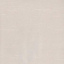 Виниловые обои Zambaiti (Замбаити)  коллекция  LILIUM артикул 3748