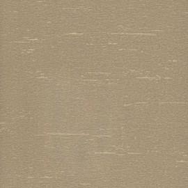 Виниловые обои Zambaiti (Замбаити)  коллекция  LILIUM артикул 3752