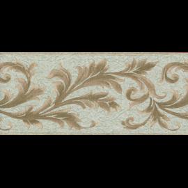 Виниловые обои Zambaiti (Замбаити)  коллекция  MINI CLASSIC артикул 7781