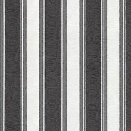 Виниловые обои Zambaiti (Замбаити)  коллекция  MINI CLASSIC артикул 7720