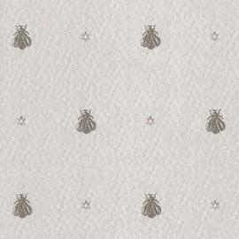 Виниловые обои Zambaiti (Замбаити)  коллекция  MINI CLASSIC артикул 7726