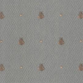 Виниловые обои Zambaiti (Замбаити)  коллекция  MINI CLASSIC артикул 7729